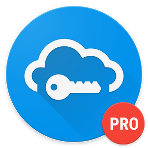 Productivity Apps Password Manager SafeInCloud