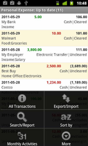 Best Android App everyone should install in their Smartphone - Microsoft Word_2014-05-08_00-35-39