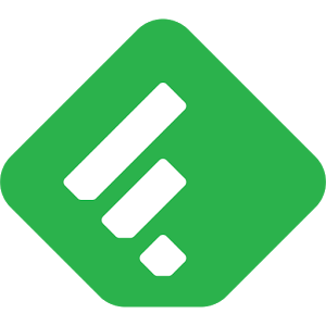 Productivity Apps feedly