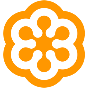 Productivity Apps gotomeeting