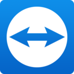Team Viewer for Remote Control